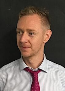 Thomas Conaghan